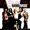 Fashion, Hanoi Rocks