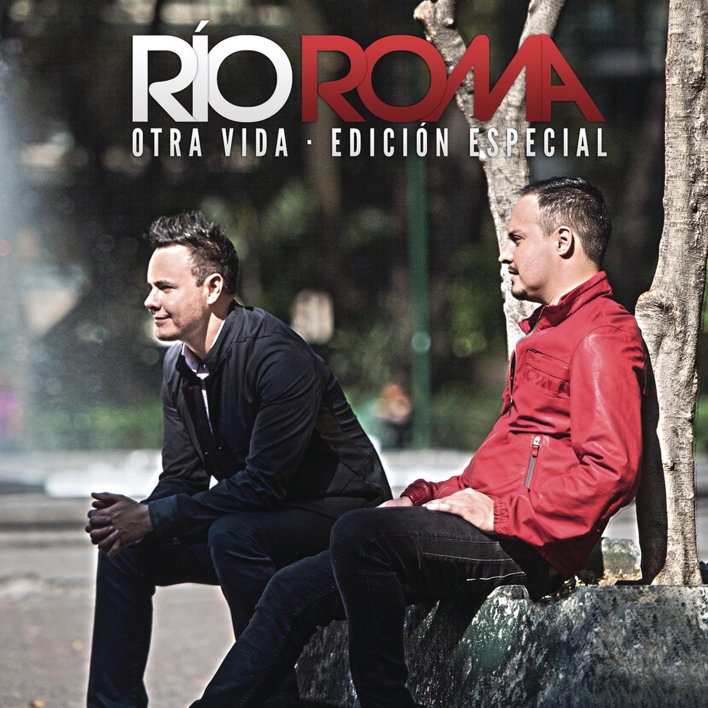 Otra Vida Edicion Especial Otra Vida Edición Especial