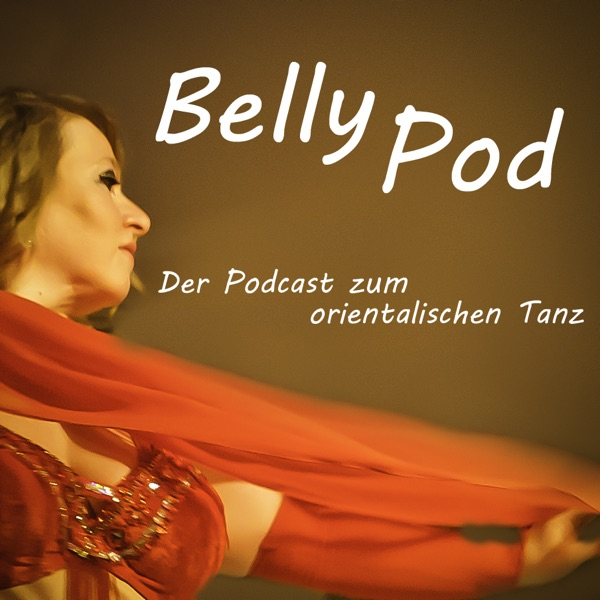 Chiaras BellyPod Blog