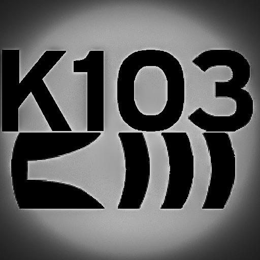 Studentliv i K103