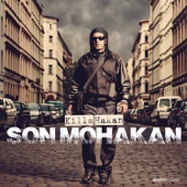Son Mohakan