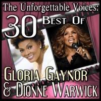 Gloria Gaynor - Feels So Real