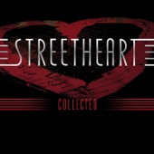 Streetheart - Collected artwork