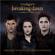 A Thousand Years, Pt. 2 (feat. Steve Kazee) - Christina Perri