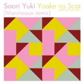 Yoake No Scat (Melody for a New Dawn) [Marsheaux Remix]