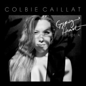 Colbie Caillat - Try Grafik