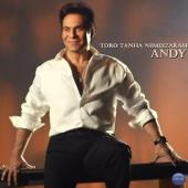 Toro Tanha Nemeezaram - Andy