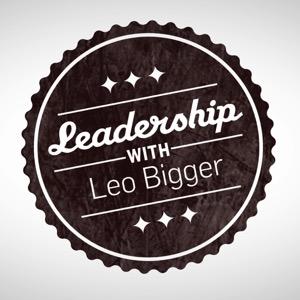Leadership Teachings mit Leo Bigger (Deutsch)