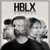 HBLX - H-Blockx