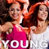 Young - Single