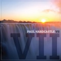 Paul Hardcastle Visions of Illusion
