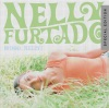 Whoa, Nelly! (Special Edition), Nelly Furtado