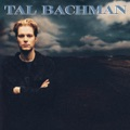 Tal Bachman She's so high