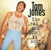 The Lead and How to Swing It, Tom Jones