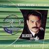 Gilberto Santa Rosa: 20th Anniversary, Gilberto Santa Rosa