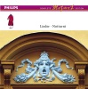 Complete Mozart Edition - Lieder & Notturni