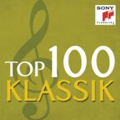 Top 100 Klassik
