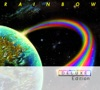 Down to Earth (Deluxe Edition), Rainbow