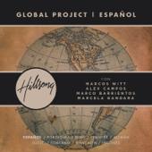 Global Project: Español