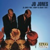 Jive At Five  - Jo Jones