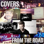 Covers From the Road - Single