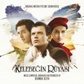 Kelebeğin Rüyası (Original Motion Picture Soundtrack)