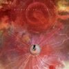 Para Mexer - Animals as Leaders