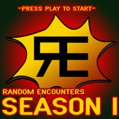 Random Encounters: Season 1