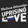 Uprising of Love - Single, Melissa Etheridge
