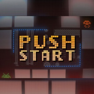 Push Start TV HD
