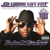 Sir Lucious Left Foot...