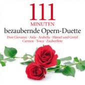 Don Giovanni, K. 527: Act I -