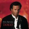 Tango, Julio Iglesias