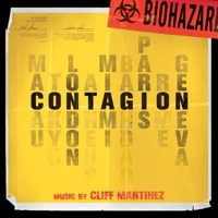 Contagion - Official Soundtrack