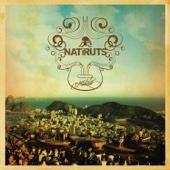 Natiruts - Acústico no Rio de Janeiro (Ao Vivo) [Deluxe]