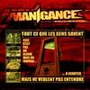 Manigance