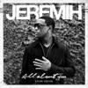 Jeremih & Ludacris - I Like  feat. Ludacris
