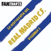 Real Madrid (Real Madrid) - Real Madrid FanChants & Real Madrid C.F. Football Songs
