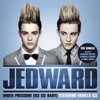 Under Pressure (Ice Ice Baby) - Single, Jedward