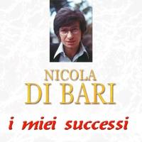 I miei successi - Nicola Di Bari MP3 - scenribgava