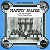 You Go To My Head  - Harry James