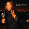 Imagem em Miniatura do Álbum: The Dana Owens Album