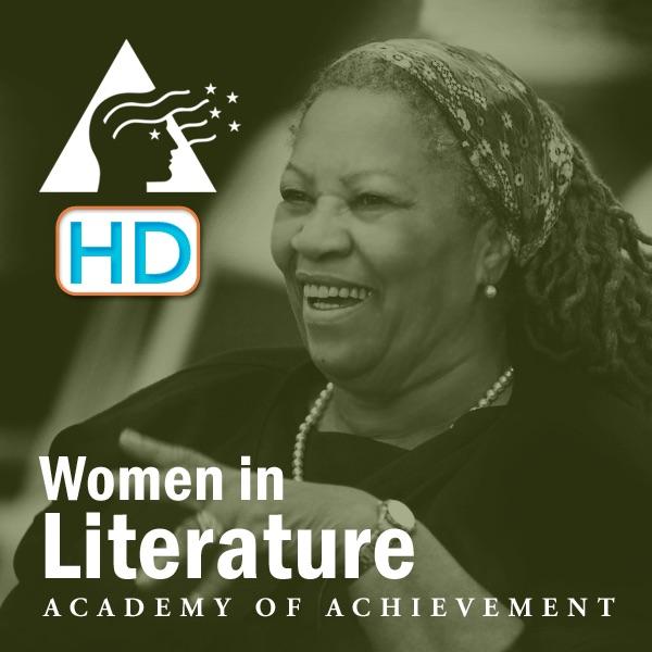 Women in Literature (HD)