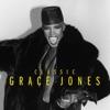The Masters Collection (Spectrum), Grace Jones