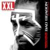 Bad Season (Mixed by DJ Whoo Kid), Tech N9ne & DJ Whoo Kid