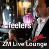 ZM Live Lounge: The Feelers - EP, The Feelers