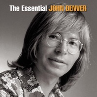 Picture of The Essential John Denver by John Denver