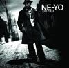 Closer (Remixes) Vol. 2 - EP, Ne-Yo