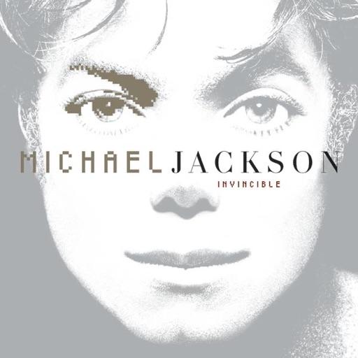 Butterflies - Michael Jackson