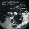 Imagem em Miniatura do Álbum: Dynamite